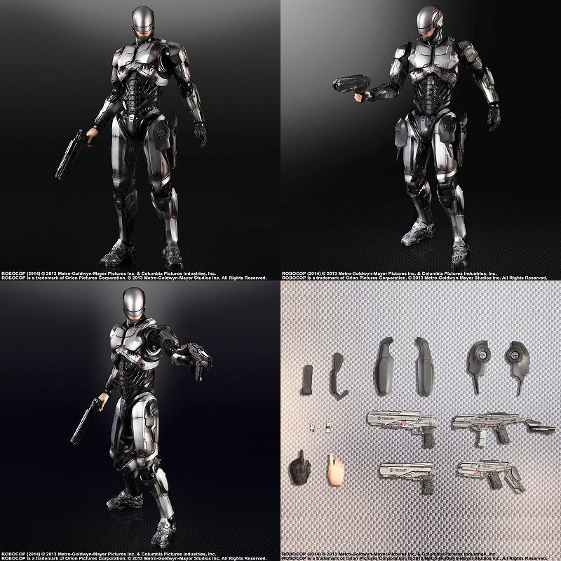 RoboCop-Play-Arts-Kai-Action-Figures-03a