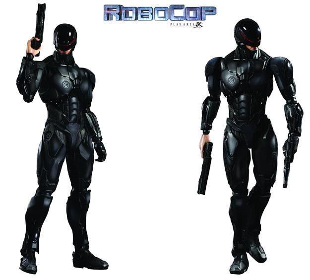 RoboCop-Play-Arts-Kai-Action-Figures-04