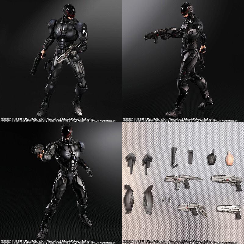 RoboCop-Play-Arts-Kai-Action-Figures-04a