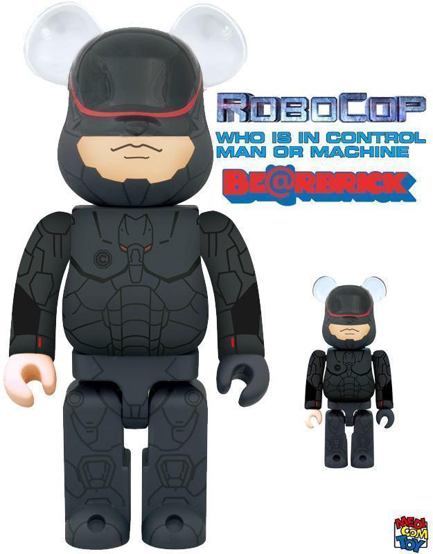 Robocop-30-Bearbrick-01