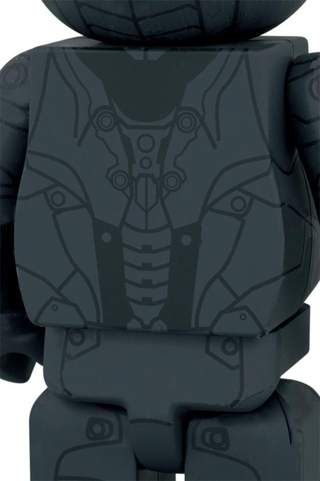 Robocop-30-Bearbrick-03
