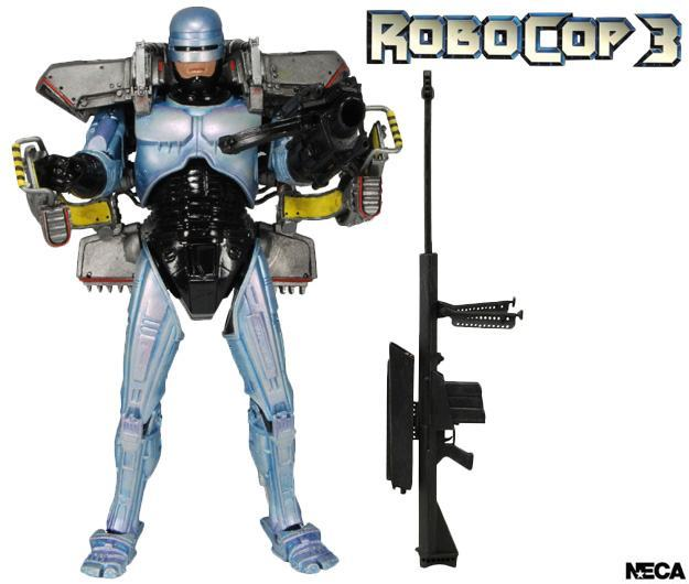 Robocop-Deluxe-Action-Figure-with-Jetpack-01