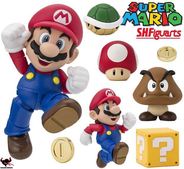SH-Figuarts-Super-Mario-Action-Figure-01