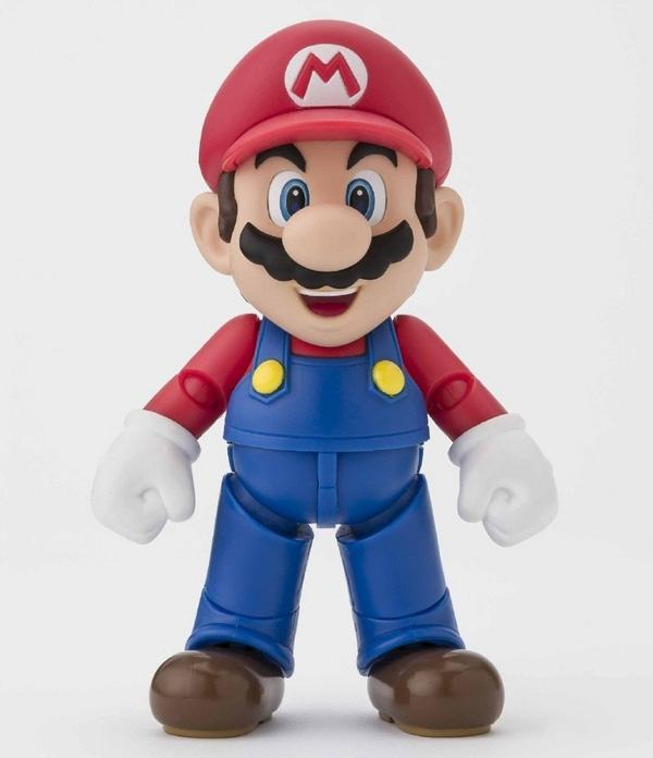 SH-Figuarts-Super-Mario-Action-Figure-03