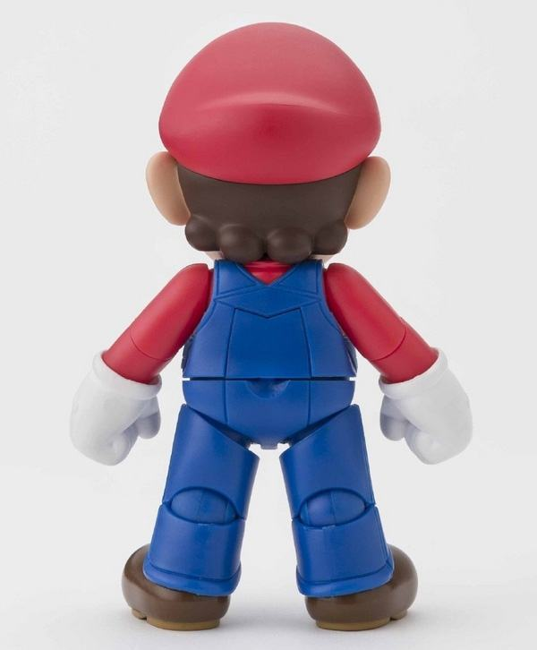 SH-Figuarts-Super-Mario-Action-Figure-04