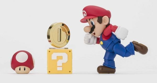 SH-Figuarts-Super-Mario-Action-Figure-06