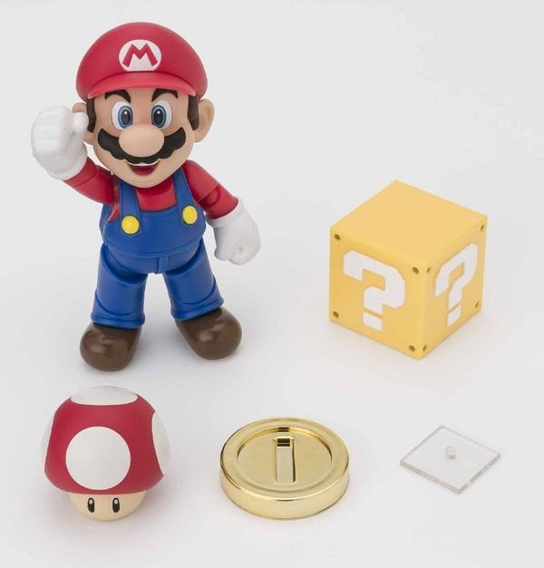 SH-Figuarts-Super-Mario-Action-Figure-07