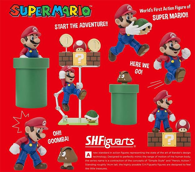 SH-Figuarts-Super-Mario-Action-Figure-10