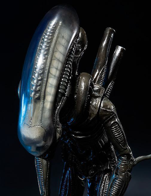 SH-MonsterArts-Alien-Big-Chap-04