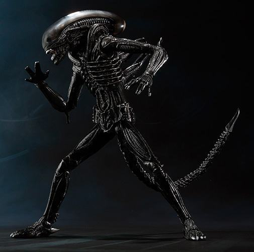 SH-MonsterArts-Alien-Big-Chap-05