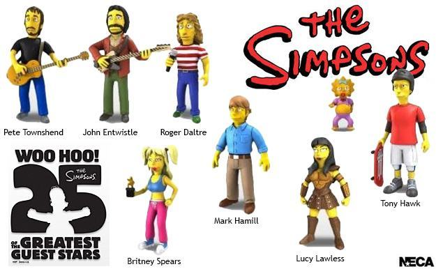 Simpsons-Greatest-Guest-Stars-Series-2-Neca-01