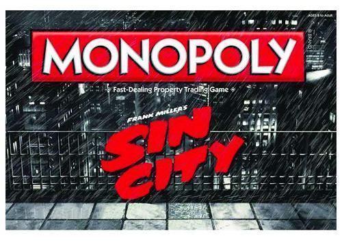 Sin-City-Monopoly-01
