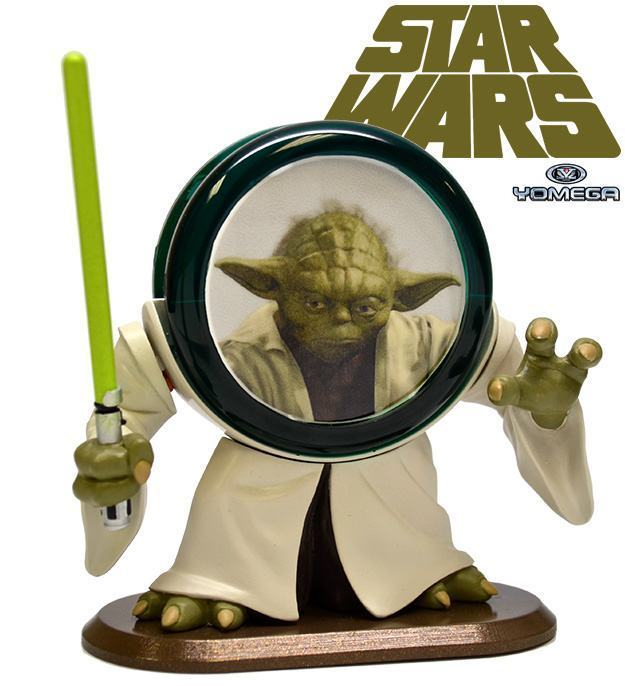 Star-Wars-Yomega-Yo-Men-Yoda-01