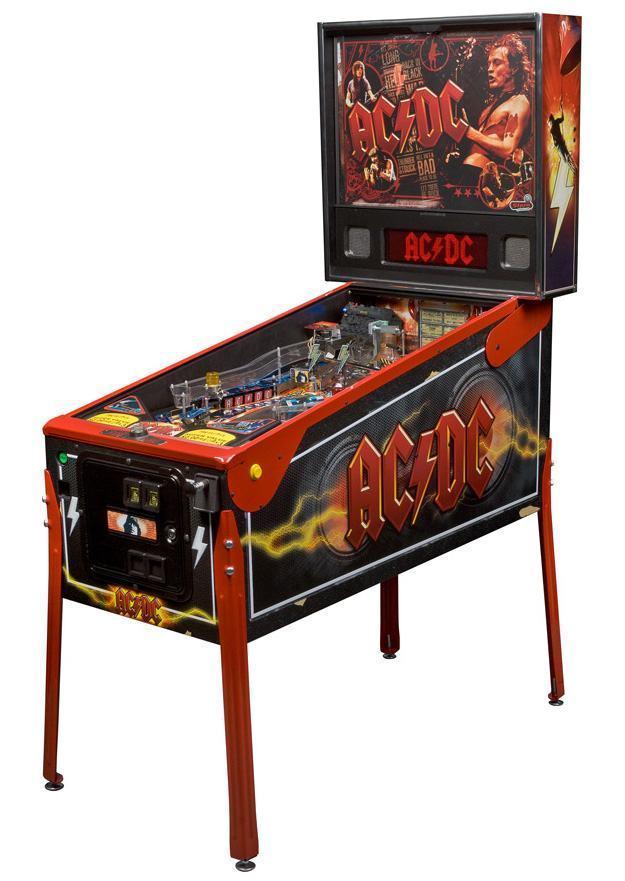 Stern-Pinball-AC-DC-07