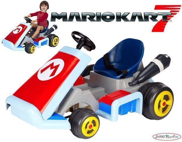 Super-Mario-Kart-Ride-On-01