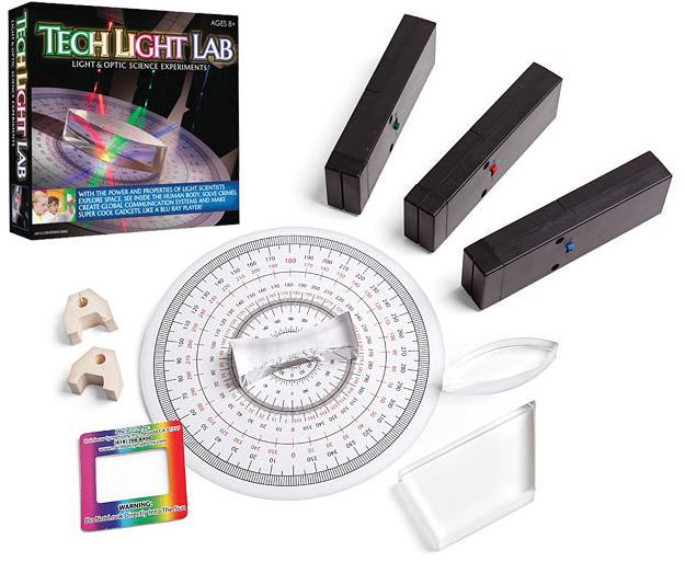 Tech-Light-Lab-Light-Experiment-Kit-01
