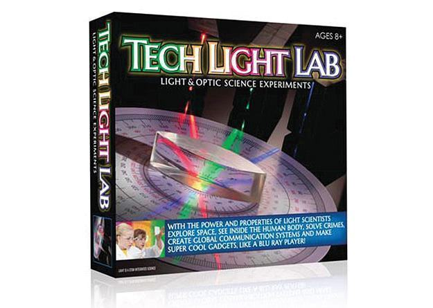 Tech-Light-Lab-Light-Experiment-Kit-03
