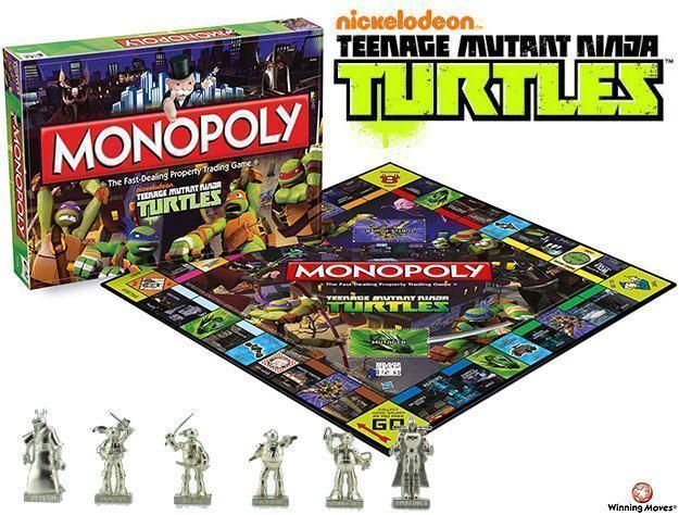 Teenage-Mutant-Ninja-Turtles-Monopoly-01