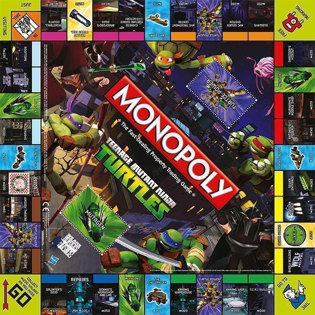 Teenage-Mutant-Ninja-Turtles-Monopoly-02