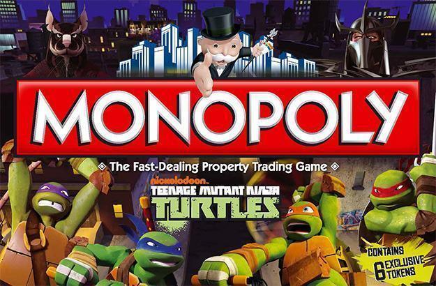 Teenage-Mutant-Ninja-Turtles-Monopoly-03