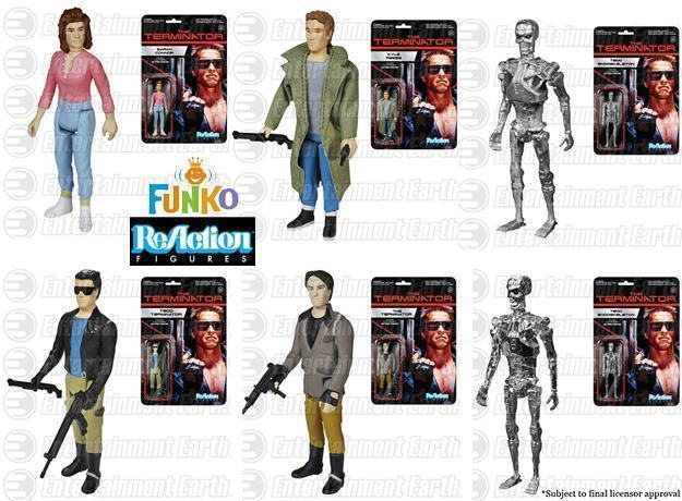 Terminator-Funko-ReAction-Action-Figures-01