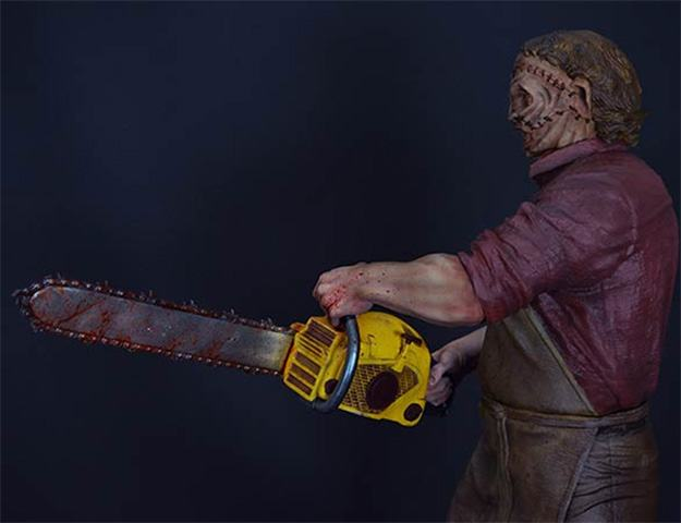 Texas-Chainsaw-3D-Leatherface-1-4-Scale-Statue-04
