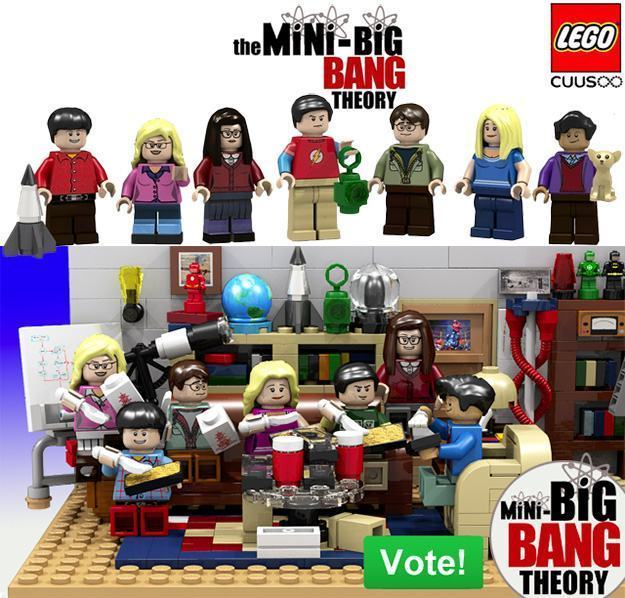 The-Big-Bang-Theory-LEGO-01