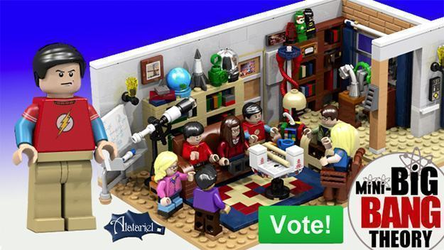 The-Big-Bang-Theory-LEGO-02