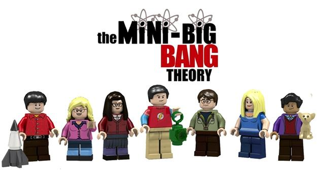 The-Big-Bang-Theory-LEGO-03