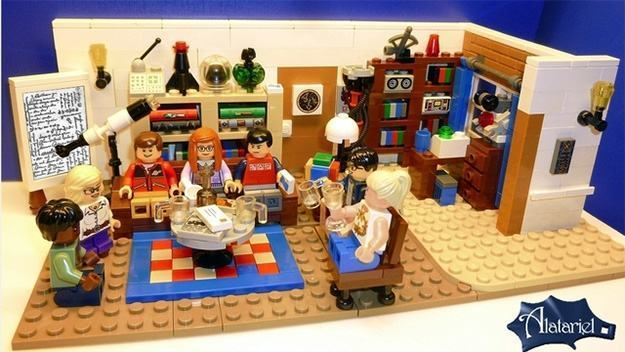 The-Big-Bang-Theory-LEGO-06