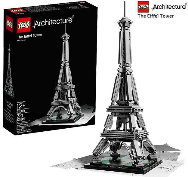 The-Eiffel-Tower-LEGO-Architecture-21019