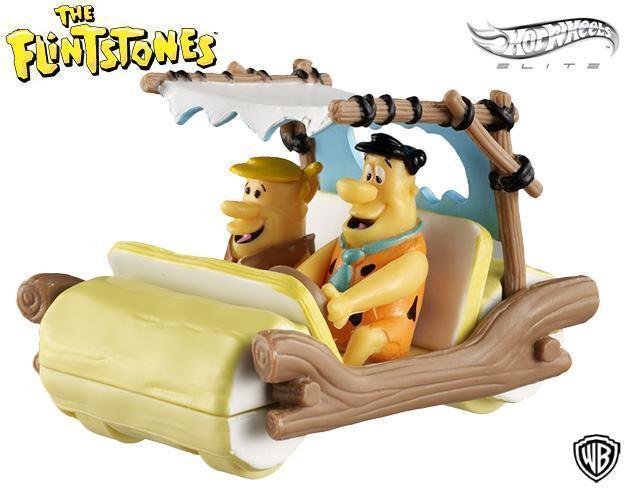 The-Flintmobile-Elite-One-Die-Cast-01