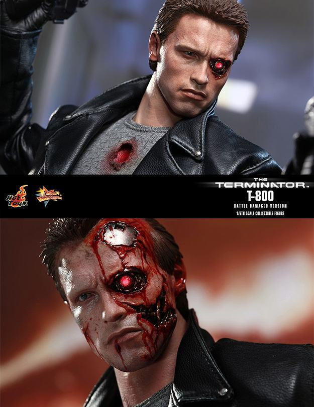 The-Terminator-T-800-Battle-Damaged-Hot-Toys-Figure-01a