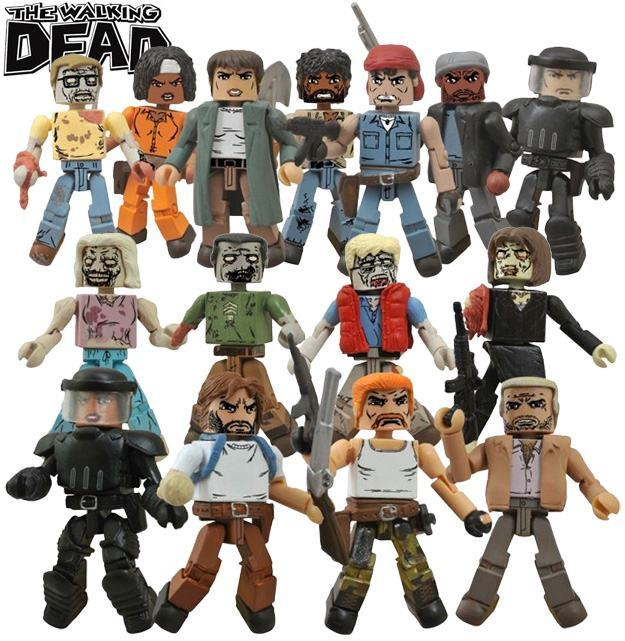 The-Walking-Dead-Serie-5-Minimates-01