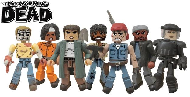 The-Walking-Dead-Serie-5-Minimates-03