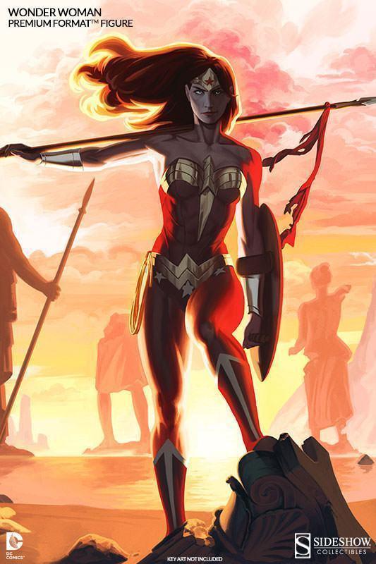 Wonder-Woman-Premium-Format-12