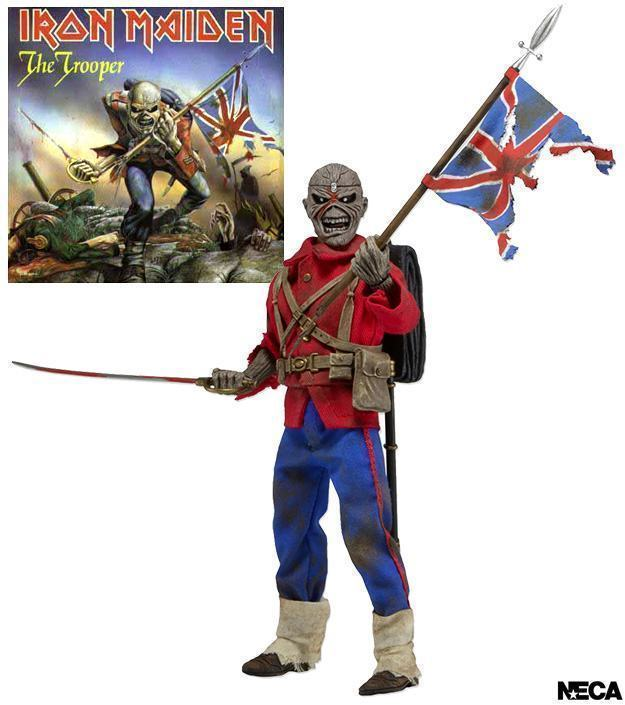 Action-Figure-Iron-Maiden-The-Trooper-01
