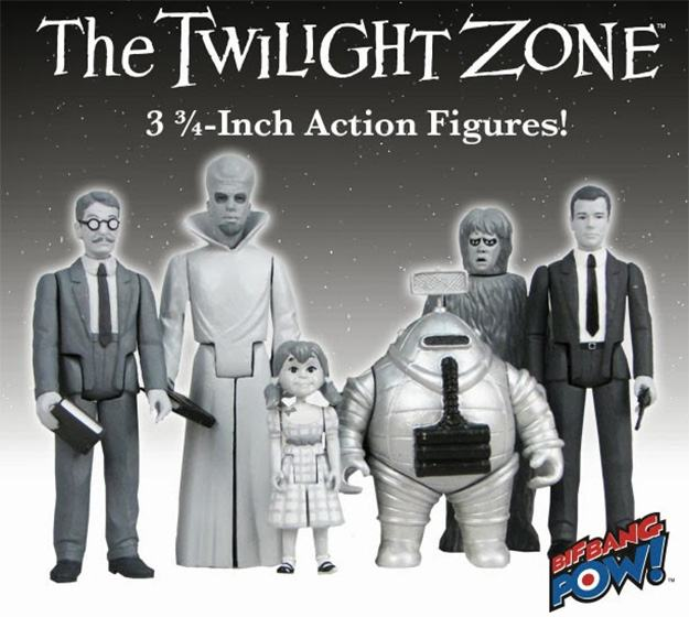 Action-Figures-3-75-The-Twilight-Zone-Retro-01