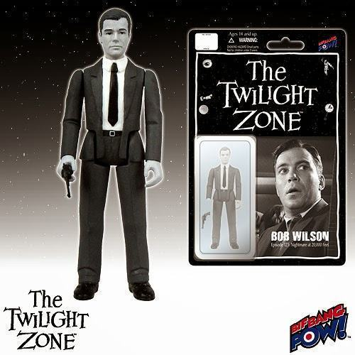 Action-Figures-3-75-The-Twilight-Zone-Retro-02