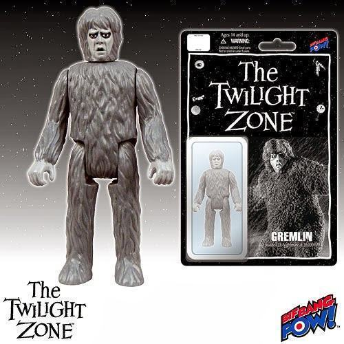 Action-Figures-3-75-The-Twilight-Zone-Retro-03
