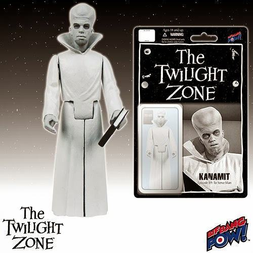 Action-Figures-3-75-The-Twilight-Zone-Retro-04