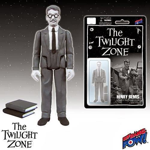 Action-Figures-3-75-The-Twilight-Zone-Retro-05