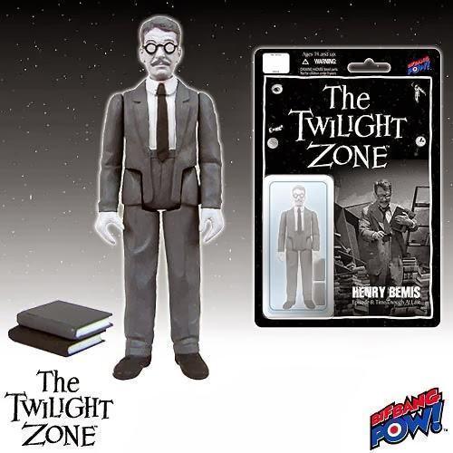 Action-Figures-3-75-The-Twilight-Zone-Retro-05