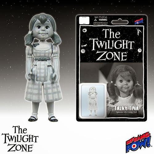 Action-Figures-3-75-The-Twilight-Zone-Retro-06