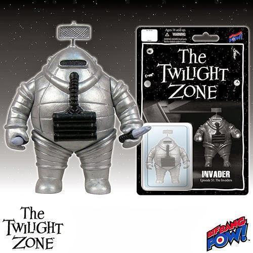 Action-Figures-3-75-The-Twilight-Zone-Retro-07