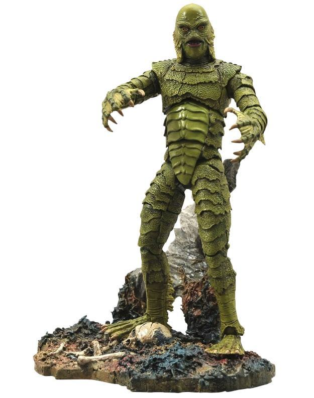Action-Figures-Monsters-Select-2014-Creature-Black-Lagoon-02