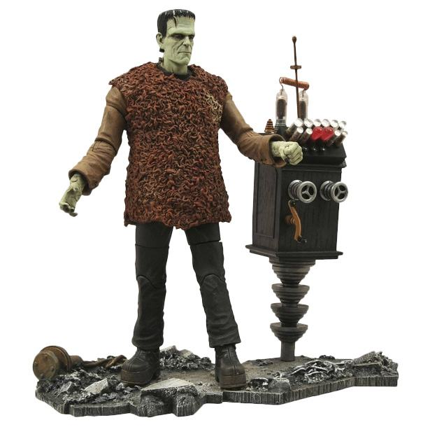 Action-Figures-Monsters-Select-2014-Son-of-Frankenstein-03