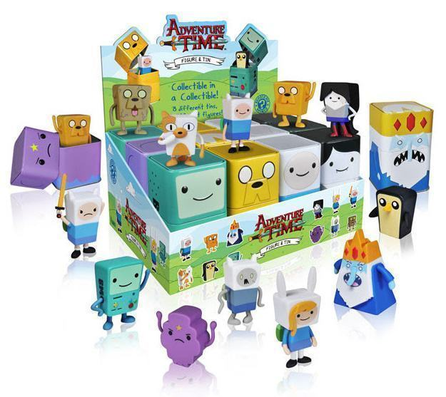 Adventure-Time-Mystery-Minis-02