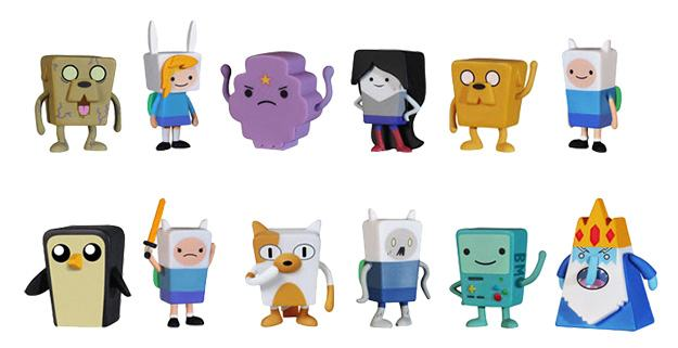 Adventure-Time-Mystery-Minis-03