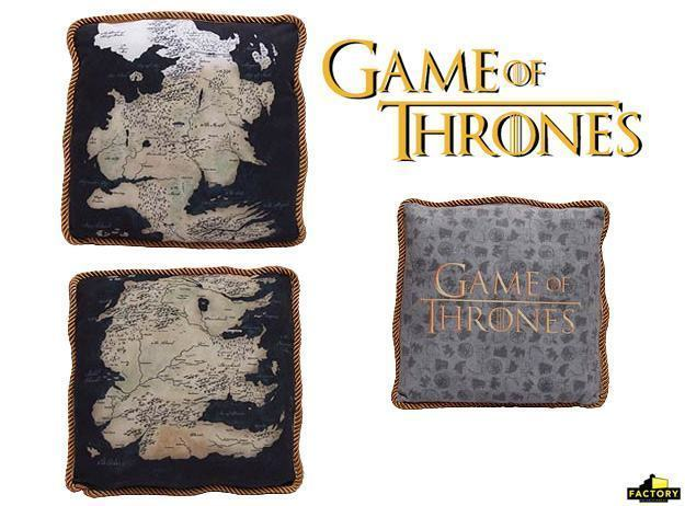 Almofadas-Game-of-Thrones-Westeros-Map-Throw-Pillow-01
